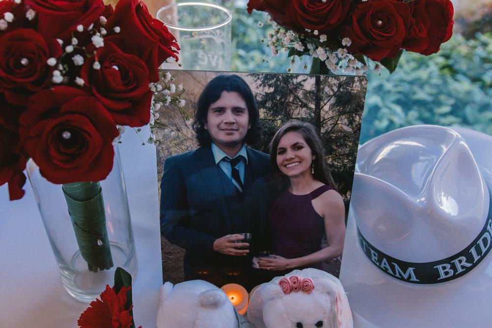 apollo-beach-wedding-photographer, florida-wedding-decoration-photographer