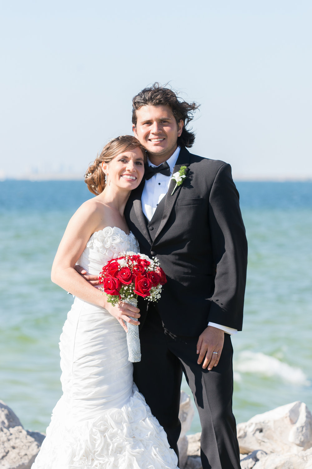 apollo-beach-wedding-photographer, bride-and-groom-photographer-florida