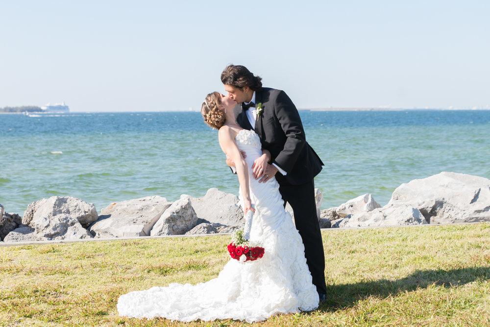 apollo-beach-wedding-photographer, florida-bride-and-groom-photographer