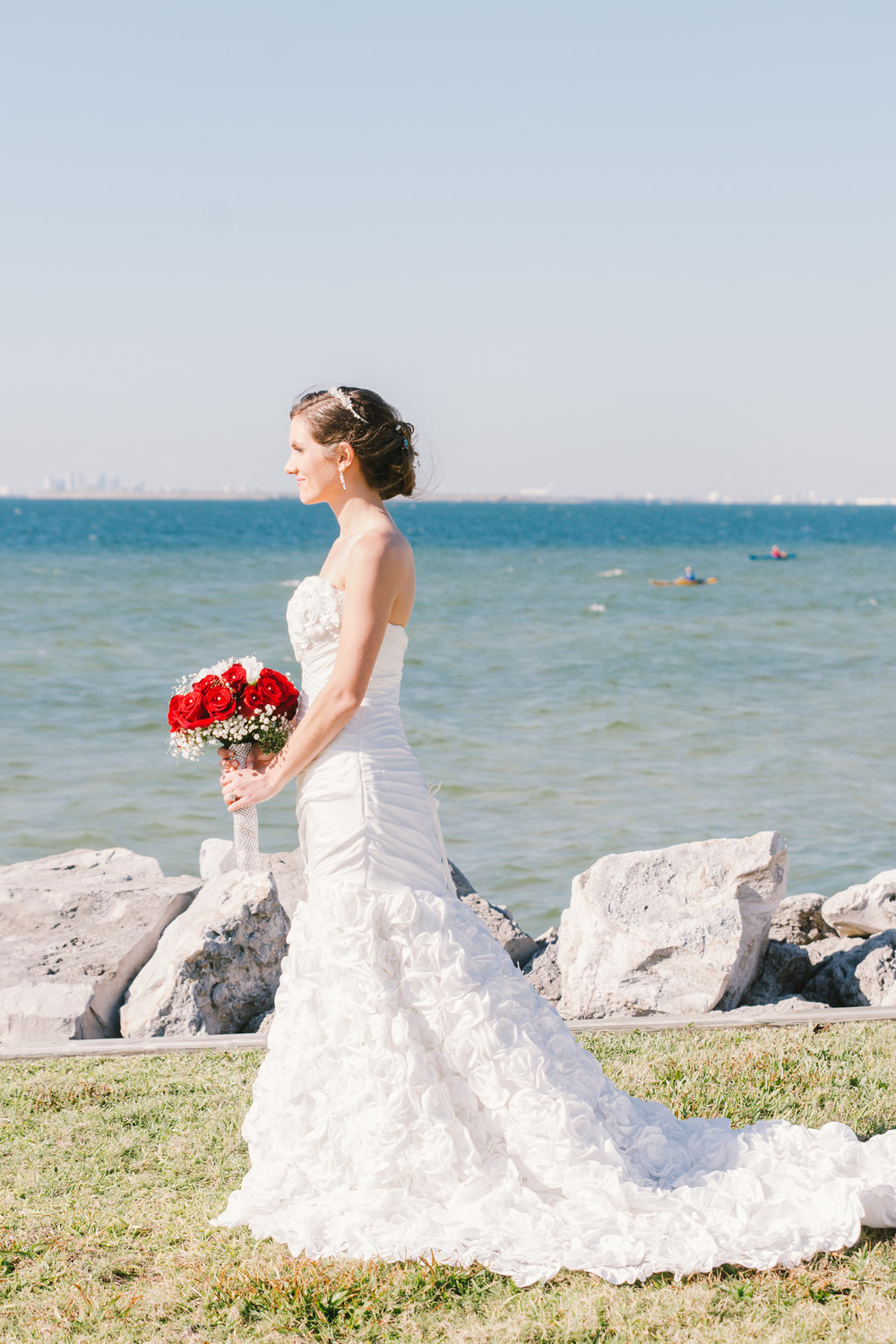 apollo-beach-wedding-photographer, florida-bride-photography