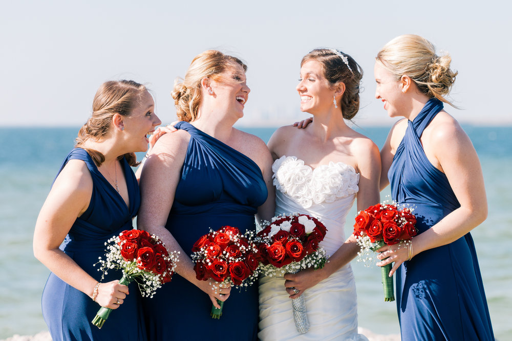 apollo-beach-wedding-photography, florida-bride-and-bridesmaids-photography