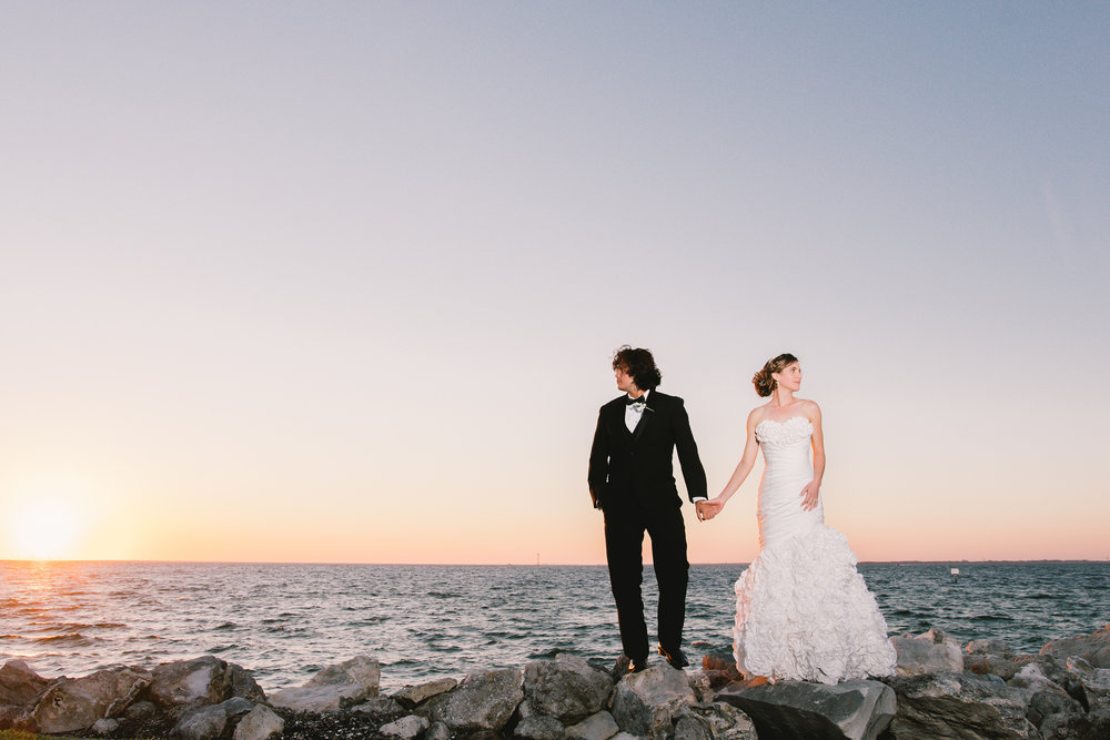 Apollo-beach-wedding-photography, Tampa-wedding-photographer