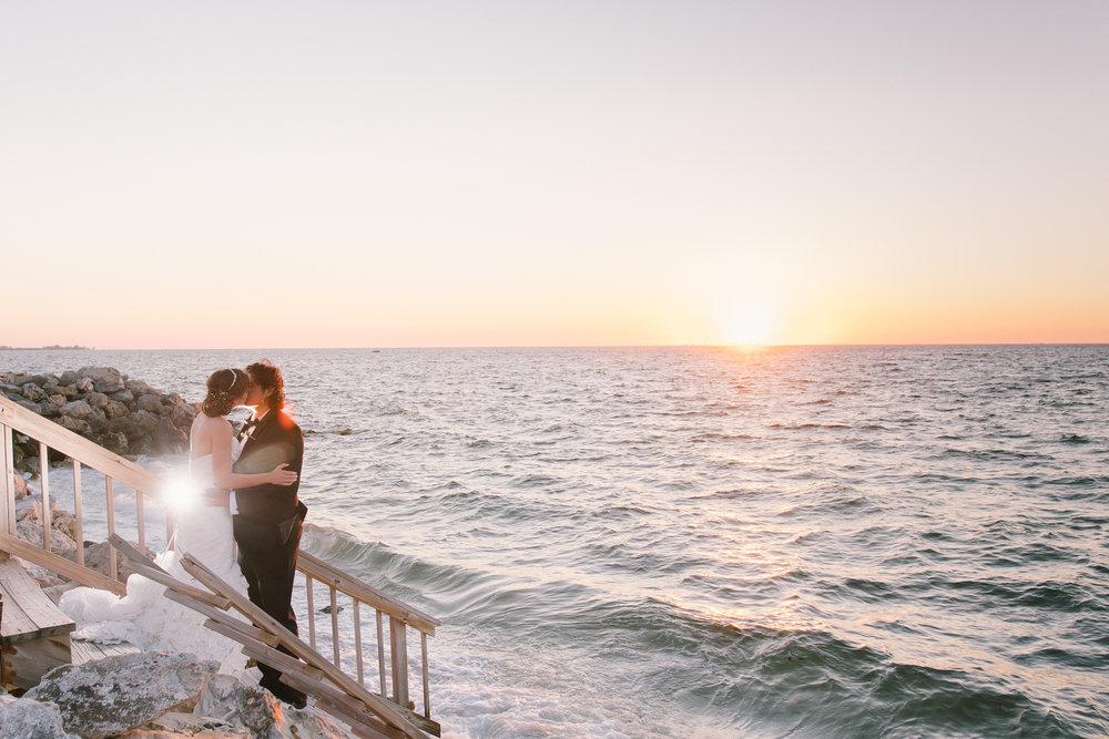 Apollo-beach-wedding-photo, Tampa-wedding-photo