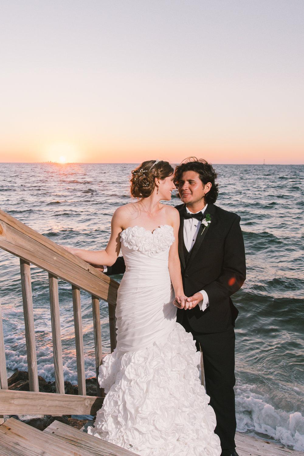 Apollo-beach-wedding, Tampa-wedding-photography