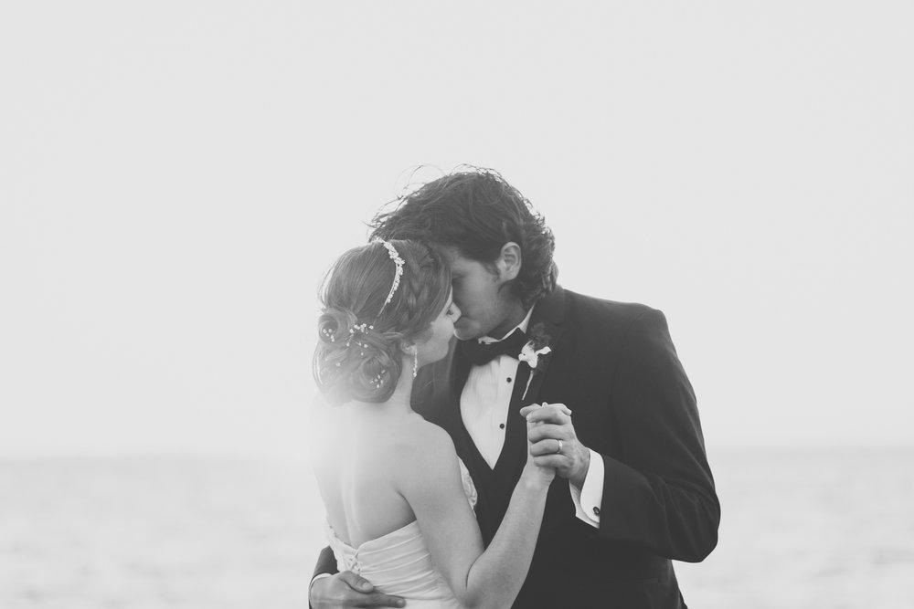 Tampa-wedding-photographer, Florida-beach-wedding-photographer