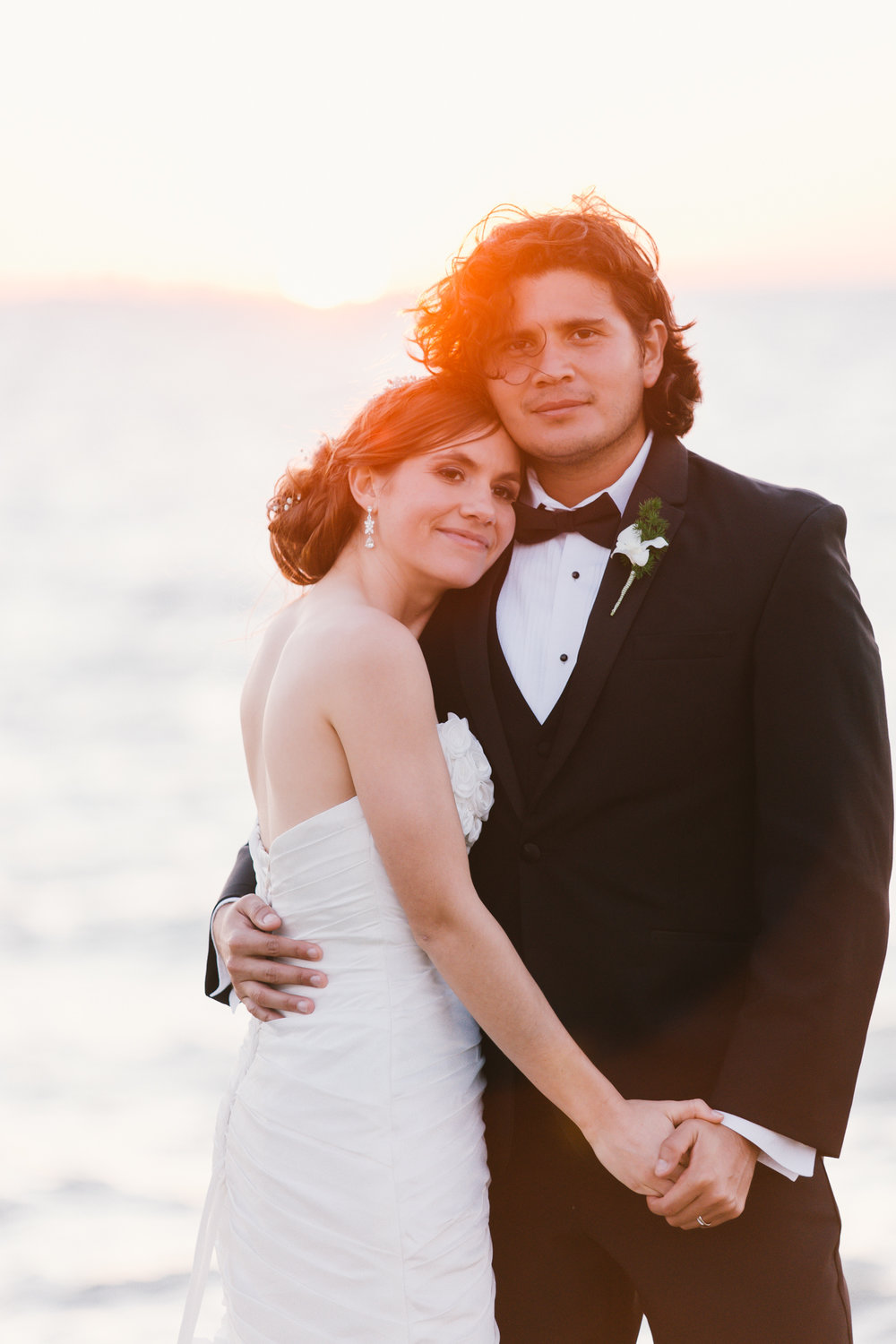 Apollo-beach-wedding, St.Pete-wedding-photographer, Florida-wedding-photographer