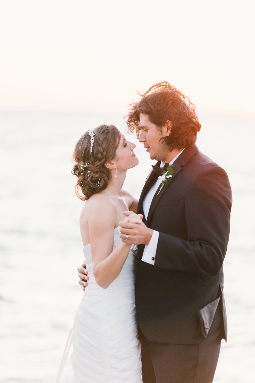 Florida-wedding-photographer, Tampa-wedding-photo, Bride-and-groom-wedding-photo