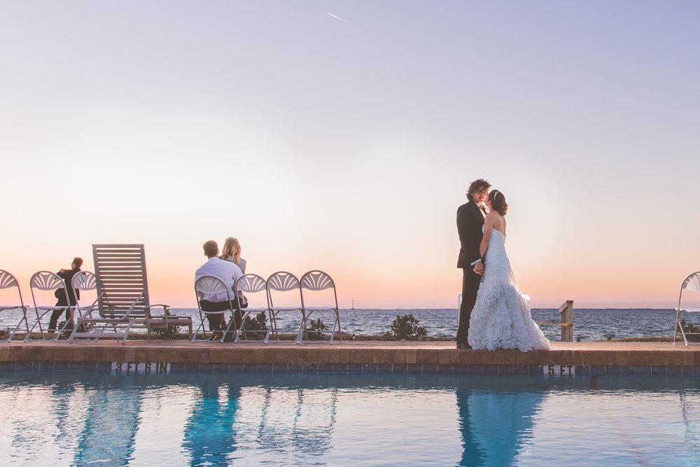 Florida-beach-wedding, Tampa-wedding-photographer, Apollo-beach