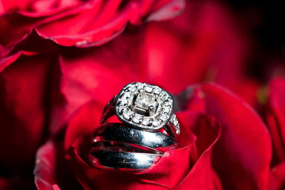 Tampa-wedding-photo, wedding-details, ring-wedding-photo