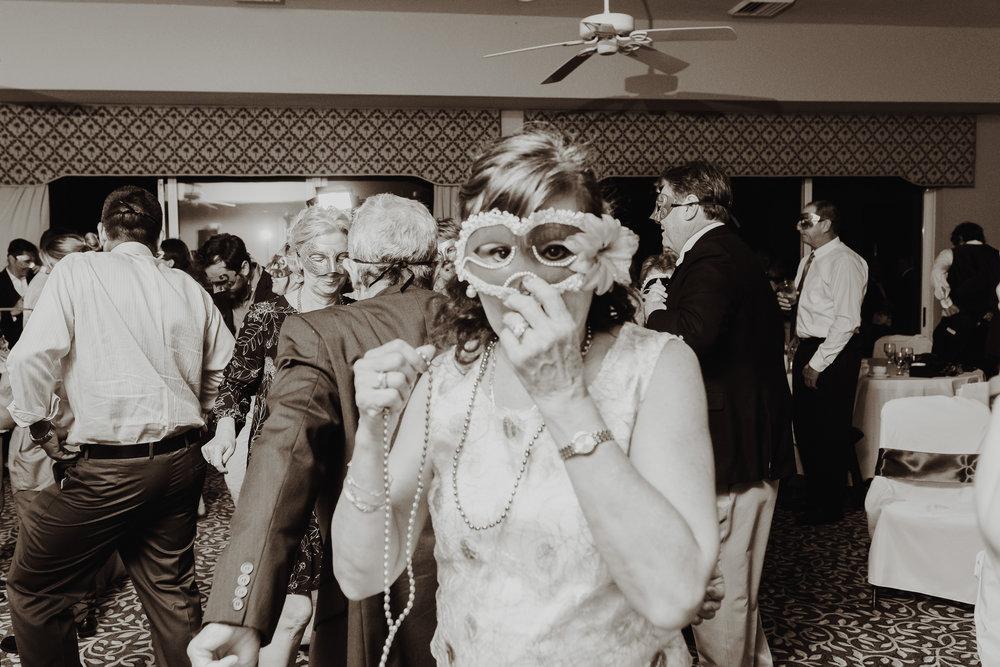 Tampa-wedding-photographer, Apollo-beach-wedding-photo