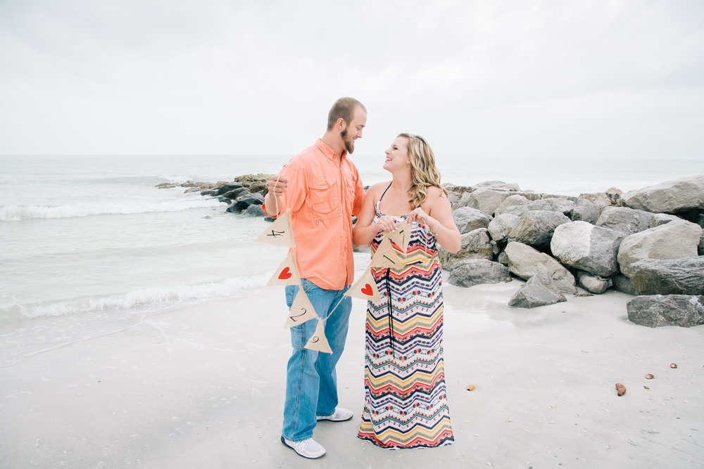 Tampa-best-locations-for-engagement-sessions, St.Pete-wedding-photographer