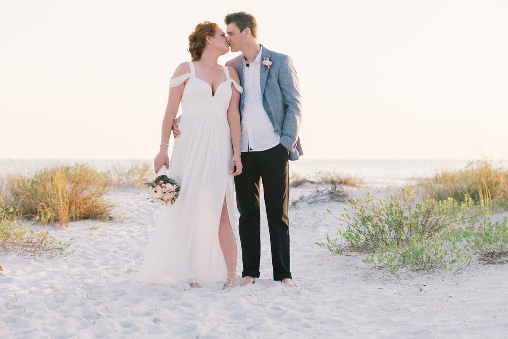 Lido-beach-wedding, Sarasota-wedding-photographer