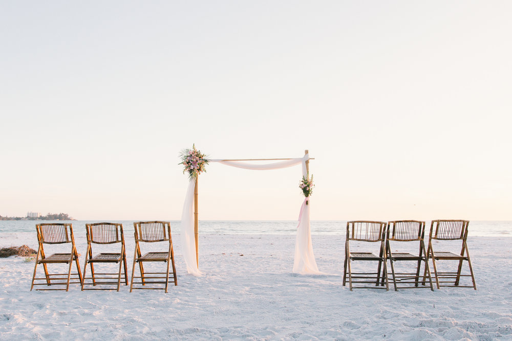 tide-the-knot-beach-weddings, sarasota-beach-wedding
