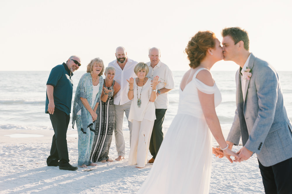 Lido-key-beach-wedding-photography, Sarasota-wedding-photography