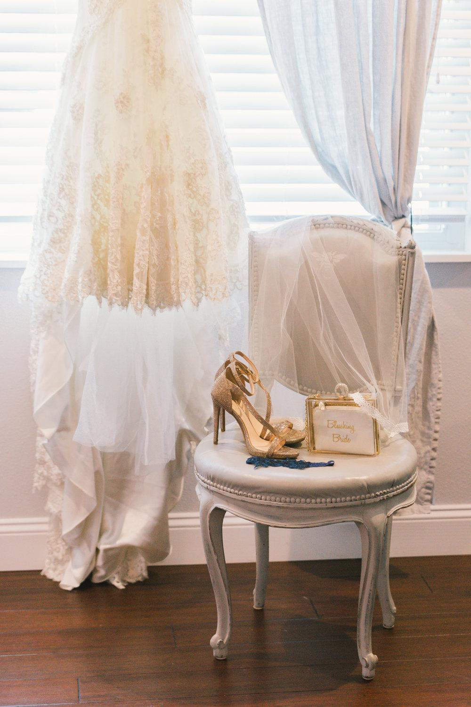 yacht-wedding-dress-florida