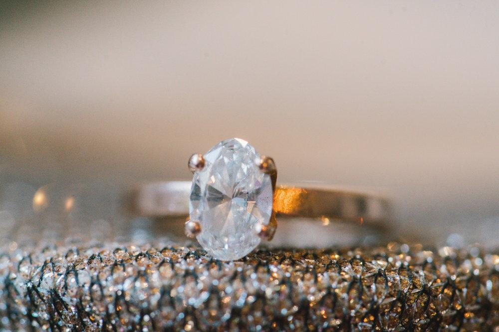 yacht-wedding-ring-florida