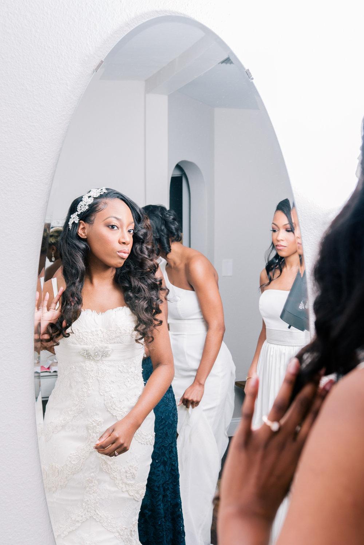 yacht-wedding-bride-photographer-florida