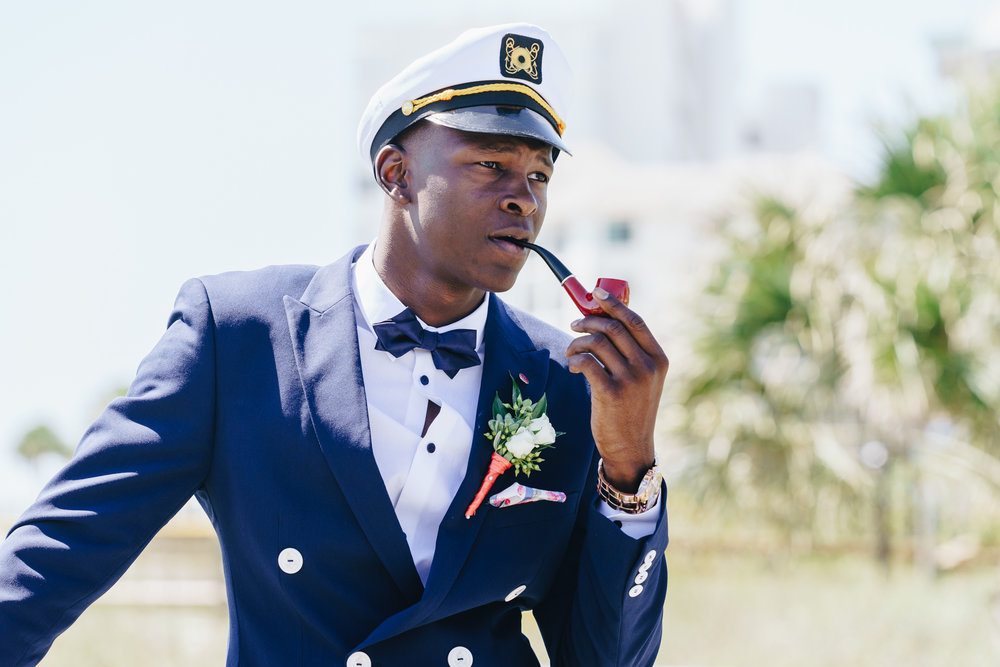 yacht-wedding-groom-photographer-florida