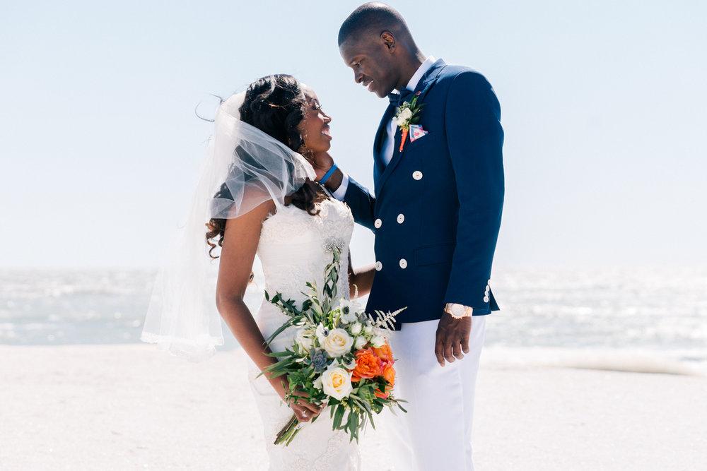 yacht-wedding-bride-and-groom-photographer-florida