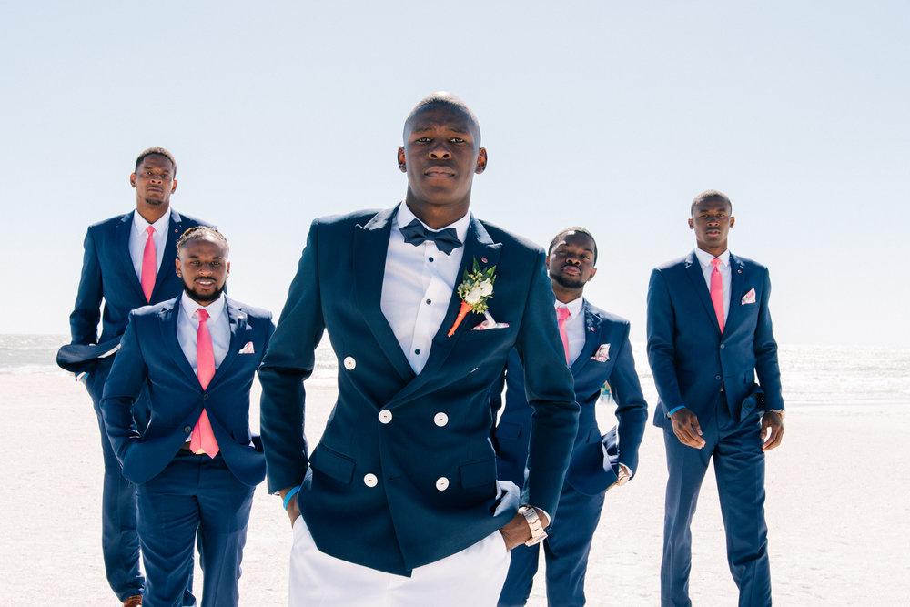 yacht-wedding-best-men-photographer-wedding