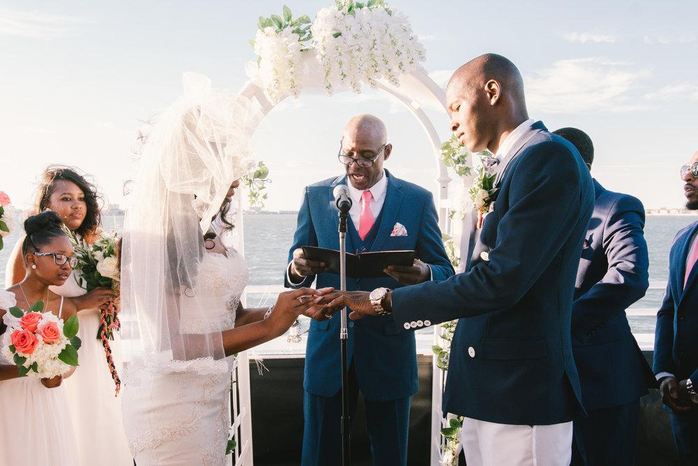 yacht-wedding-ceremony-photographer-florida