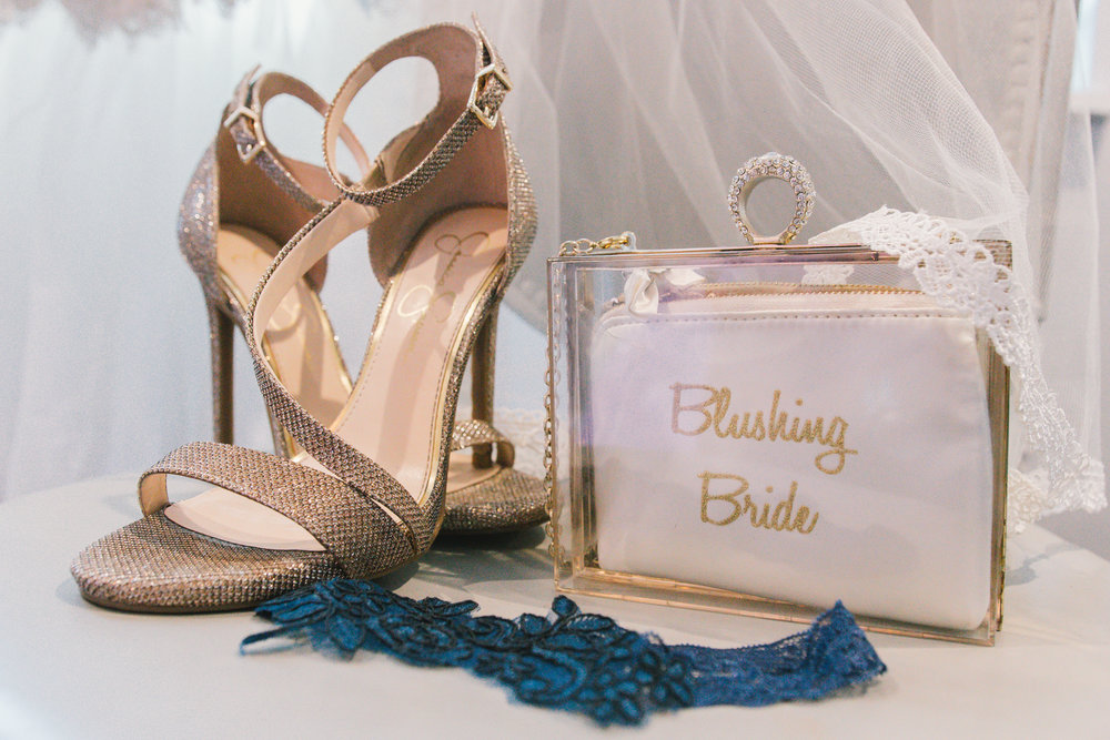 St.Pete-wedding, wedding-details, St.Pete-wedding-photography