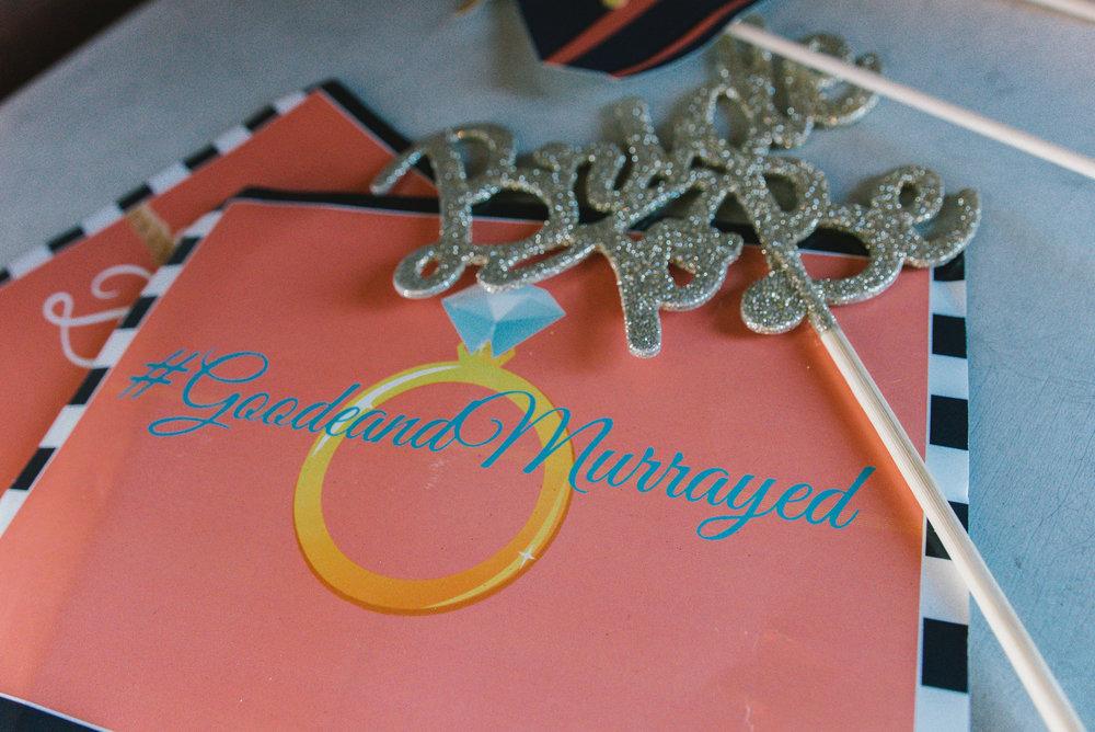 Startlite-Sapphire-wedding-photo, St.Pete-wedding-details