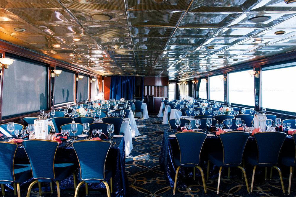 Starlite-Dinner-Yacht, St.Pete-wedding-photo