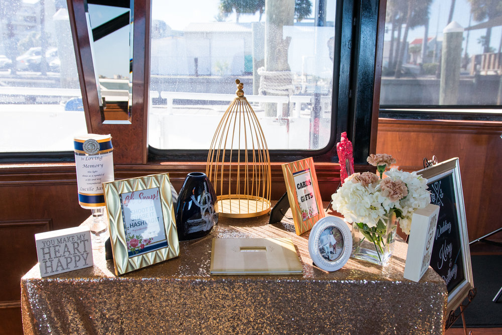 Starlite-Dinner-Yacht-wedding, St.Pete-wedding-photography