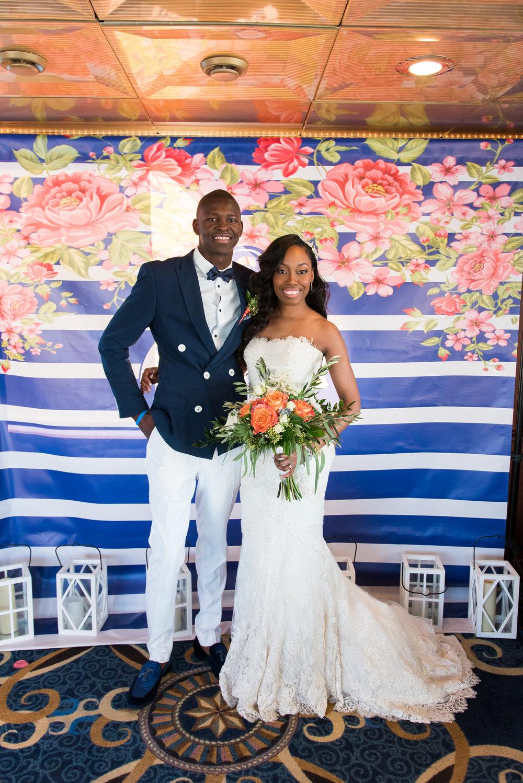 Starlite-Dinner-yacht-wedding-photo, St.Pete-wedding-photo