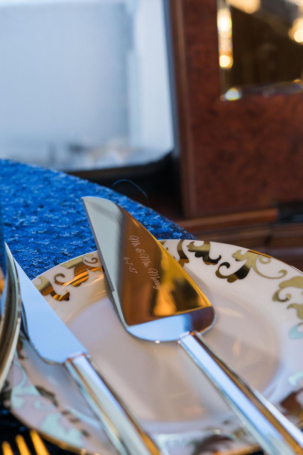 St.Pete-wedding-cake, wedding-cake