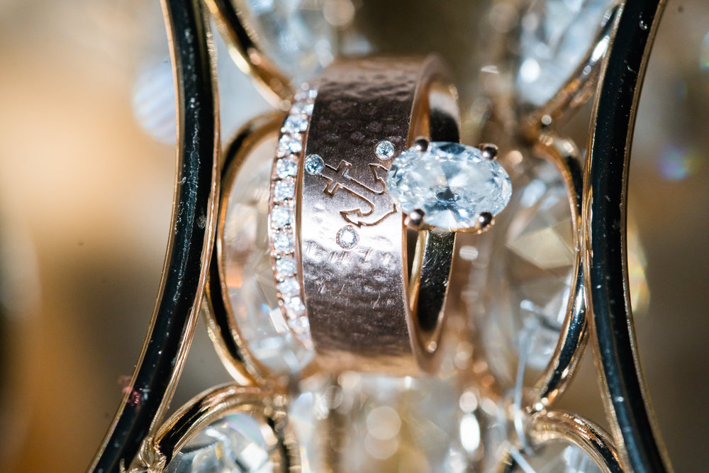St.Pete-wedding-rings, wedding-details