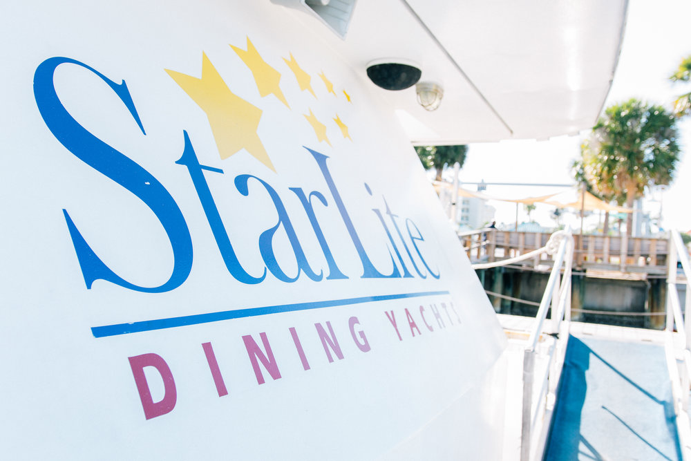 Starlite-cruises-wedding, St.Pete-wedding-photo