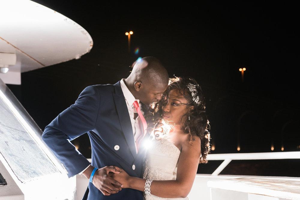 Starlite-Dinner-Yacht-wedding-photo, St.Pete-wedding-photographer