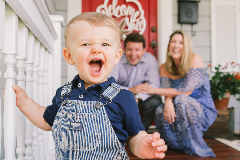South-Tampa-photographer, First-birthday-party