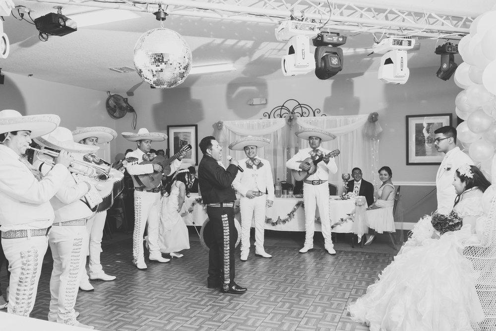 quinceneara-mariachi-photographer-florida