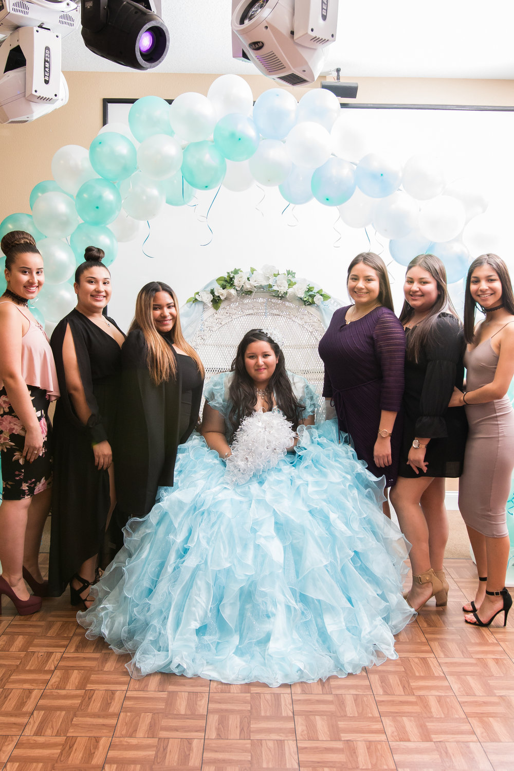 quince-family-photographer-florida