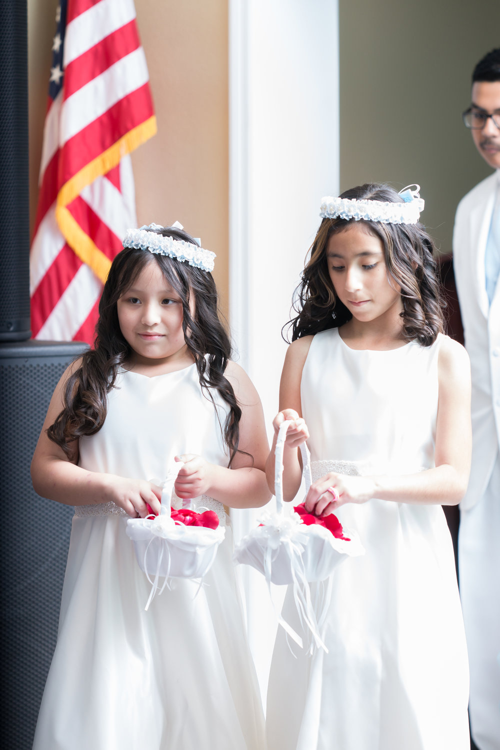 quince-flower-girls-photgrapher-florida