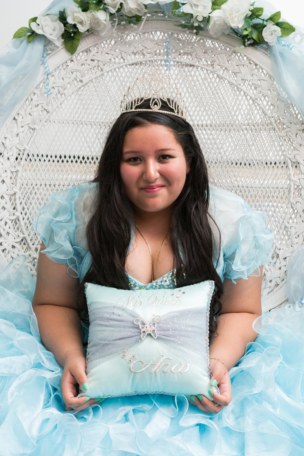 quinceanera-party-photographer-florida
