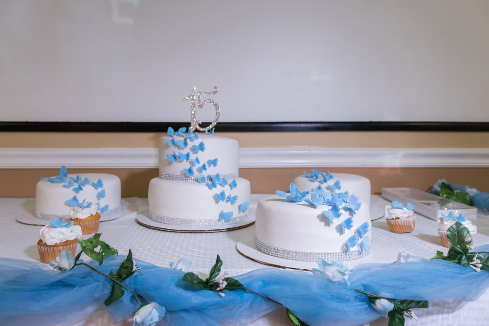 quince-cake-photographer-florida