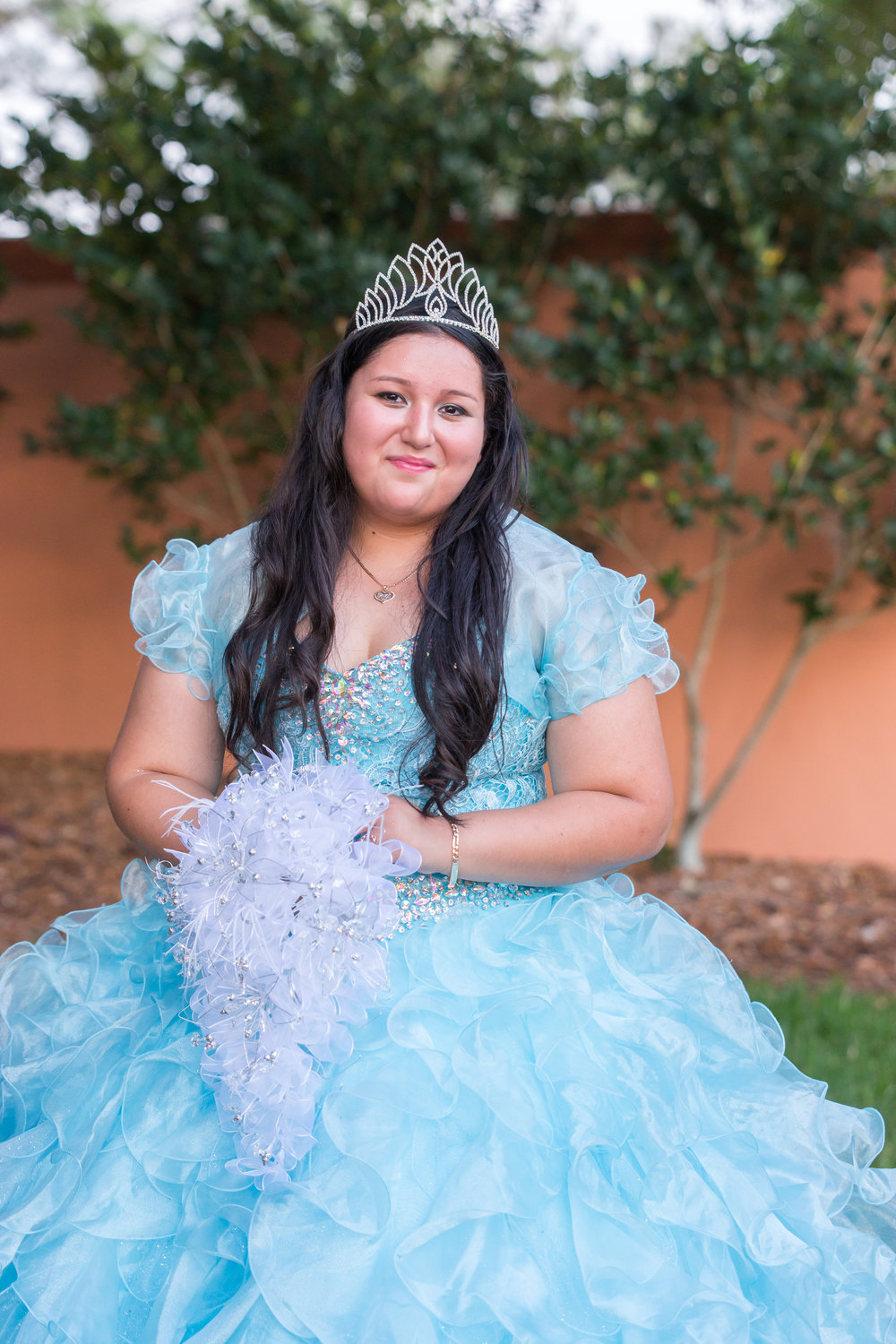 Tampa-Quinceanera-photo, XV-birthday-party-in-Wesley-Chapel