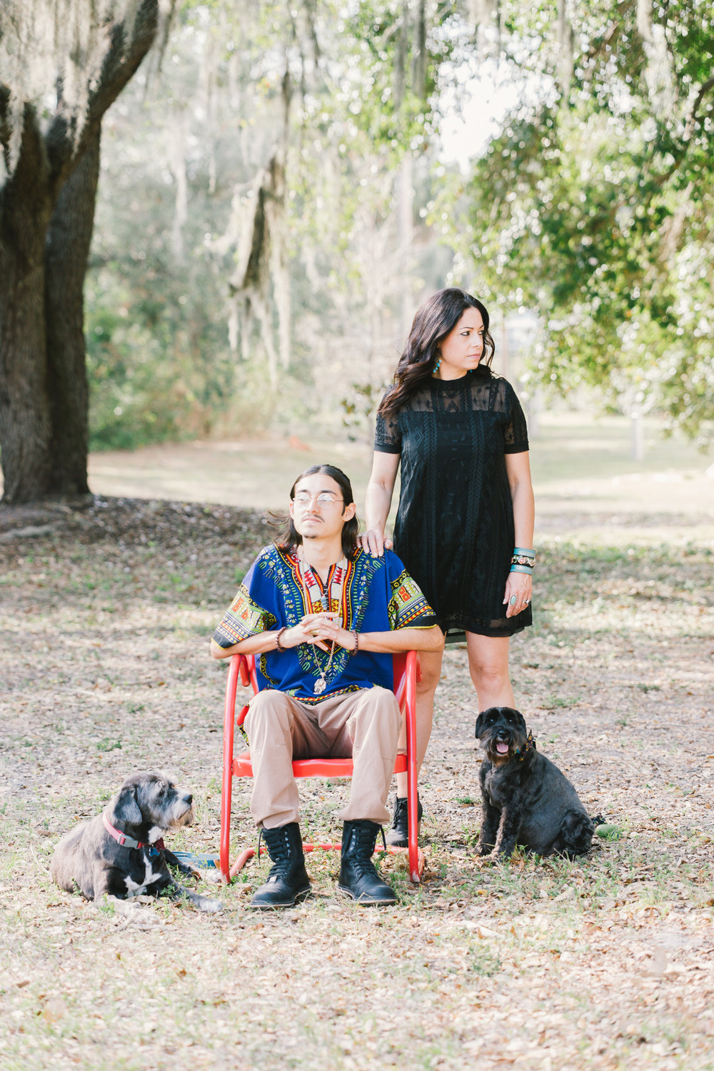 Seminole-heights-family-boho-style-session