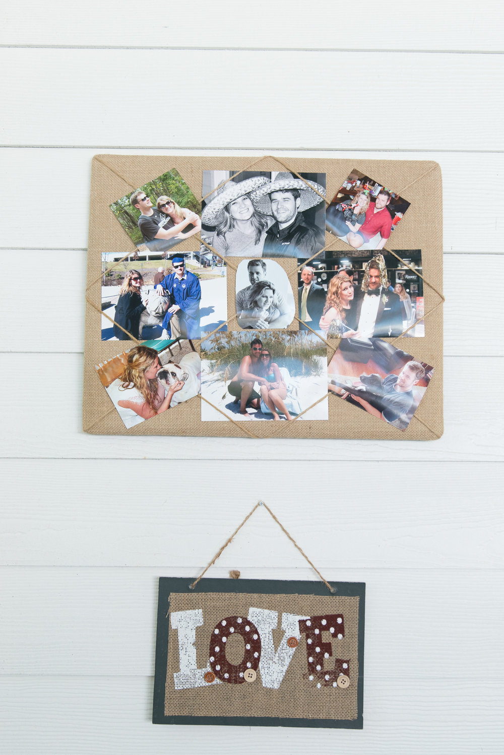 lutz-backyard-wedding-decorations