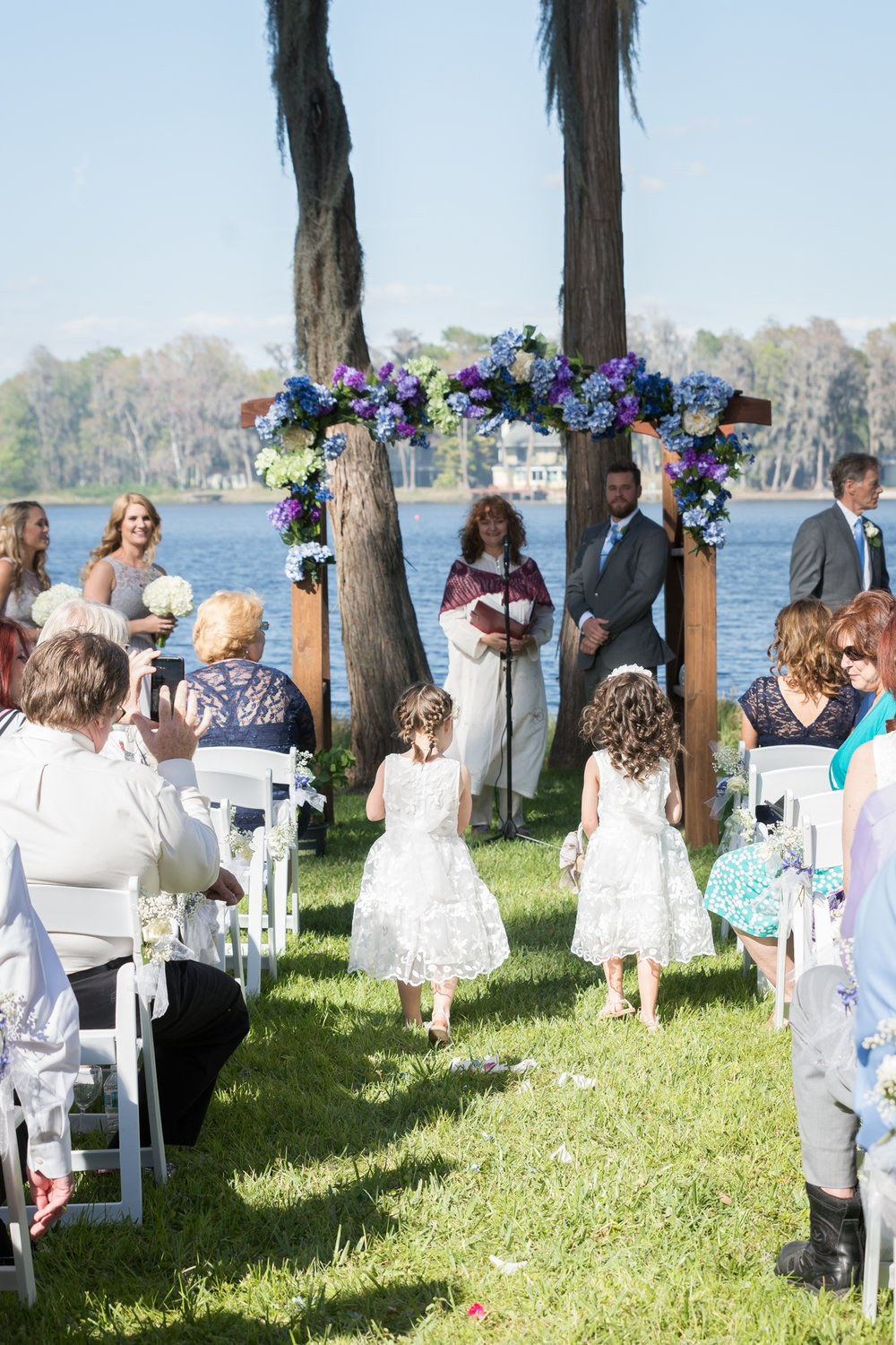 lutz-backyard-wedding-ceremony