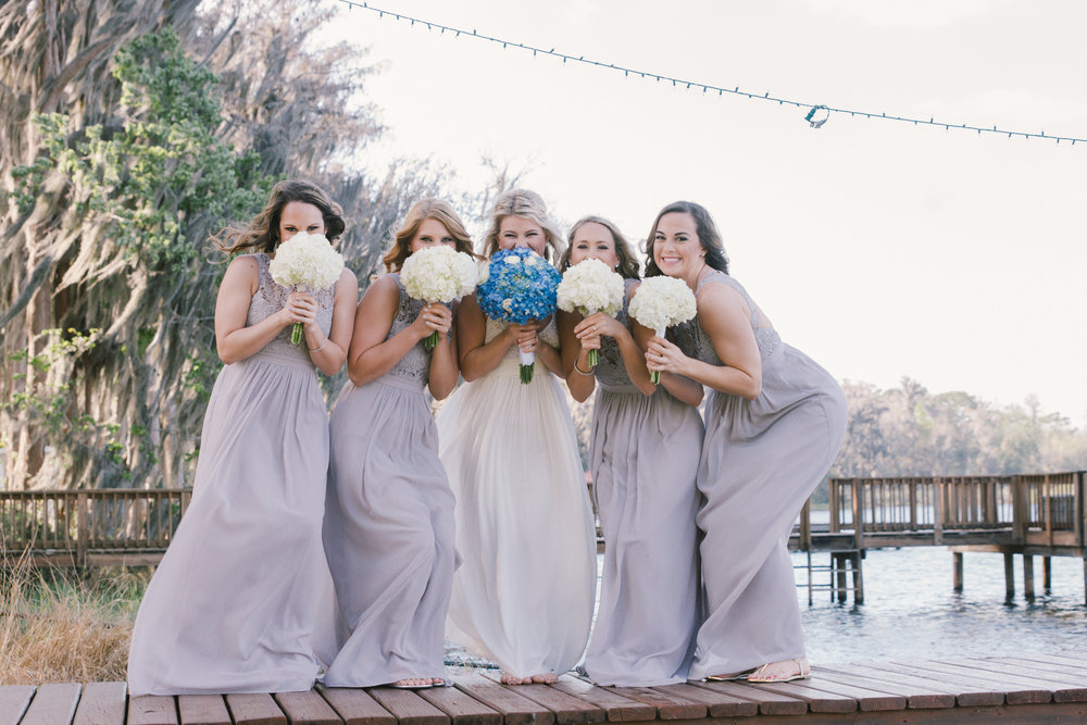lutz-backyard-wedding-bridesmaids, tampa-wedding-photographer