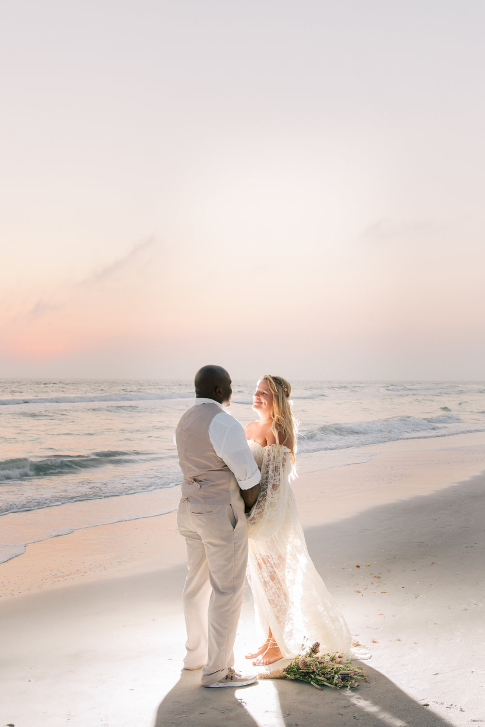 vow-renewal-beach-ceremony-tampa-wedding-photographer