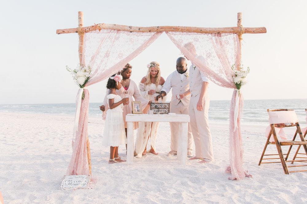 st.Pete-beach-wedding, Tampa-wedding-photo