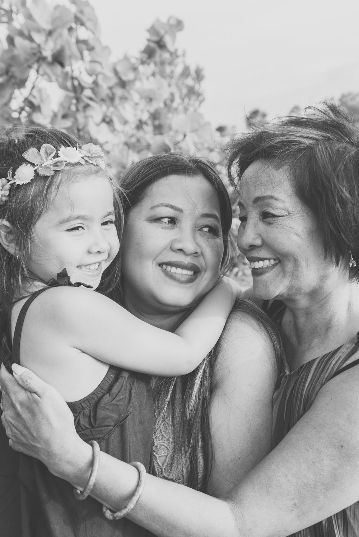 Tampa-family-portrait-photo, Davis-Island-session