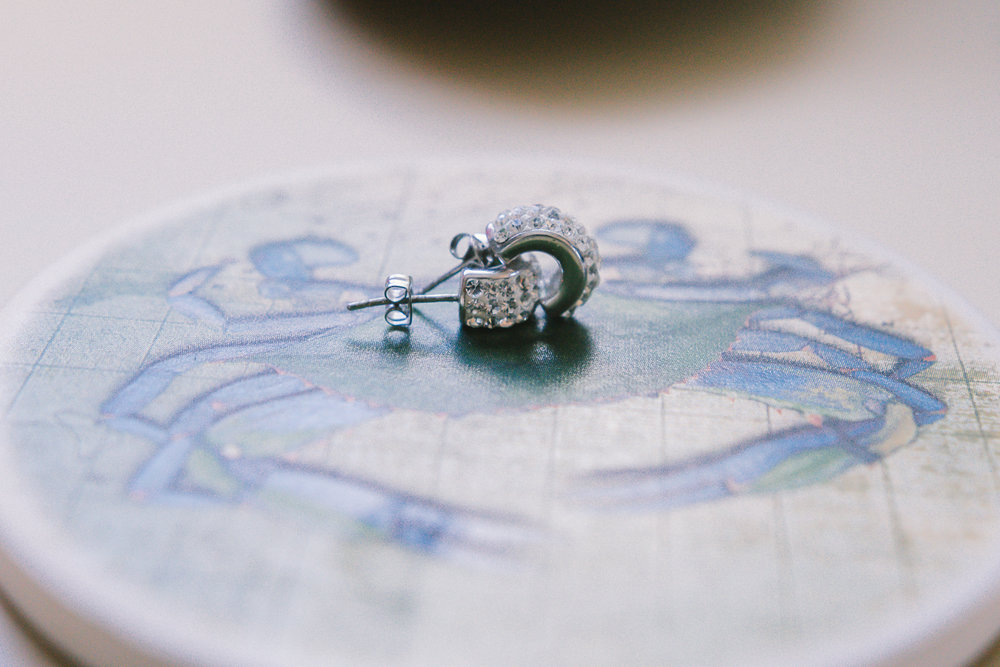 st.pete-beach-wedding-rings, tampa-wedding-photographer