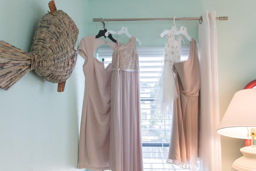 st pete-beach-wedding-dresses, tampa-wedding-photographer